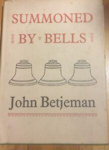 Summoned-by-Bells-by-John-Betjeman-1960
