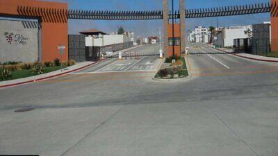 Casa en Urbi Quinta del Cedro Tijuana