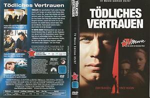 Toedliches-Vertrauen-John-Travolta-Vince-Vaughn-TV-Movie-Edition-05-07-DVD