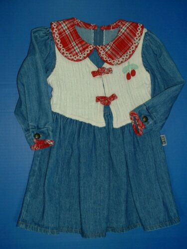 Girls Denim Dresses Jackets Jeans Capris  Sonoma 12M  Baby GAP 12-24M