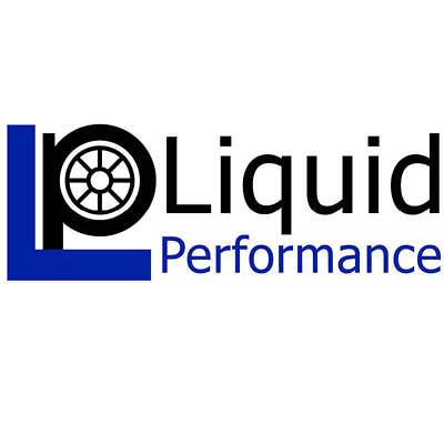 Liquid Performance Store