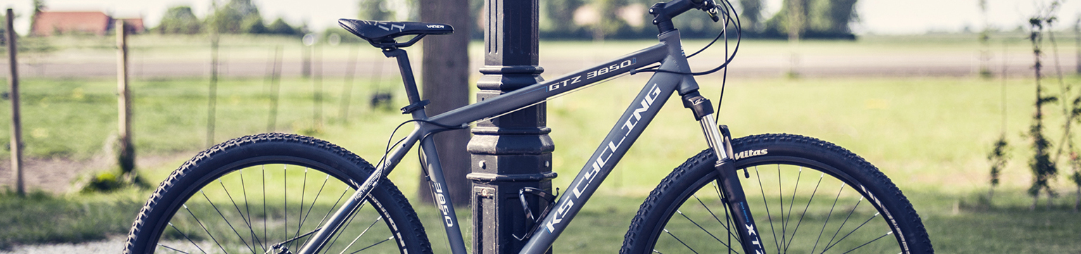 -10%* sparen mit PRIMA10 auf Fahrräder