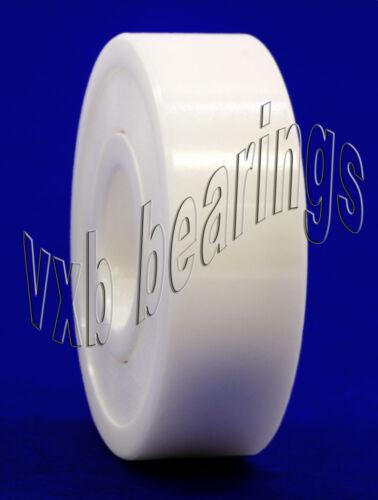 Bike Bearings 6802-2RS Full Ceramic Sealed Ball Bearing