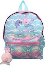 NEW William Lamb PEPPA PIG ABIGAIL UMBRELLA Kids Accessories