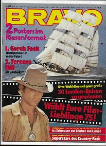 BRAVO-Nr-48-vom-20-11-1975-Eagles-Bata-Illic-Ramona-the-Who-Heino-Smiley