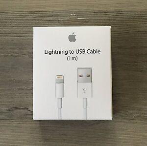 100-emballage-d-039-origine-APPLE-Cable-iPhone-6-6S-Plus-5-5S-iPad-Mini
