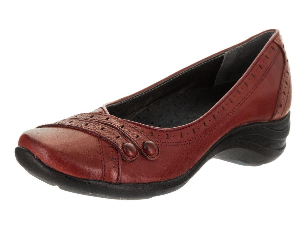Hush Puppies Women's Burlesque - Narrow Casual Shoe