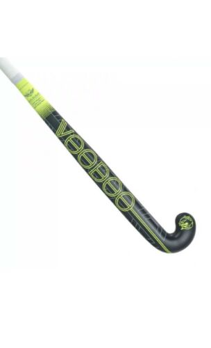 VOODO PARADOX LTD UNLIMITED V1 NEW 2016 MODEL FIELD HOCKEY STICK SIZE 36.5,37.5