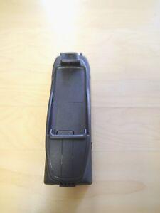 Handy-Ladeschale-BMW-Nokia-6300-84-21-0-444-643-02