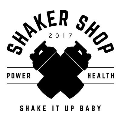 shakershopuk