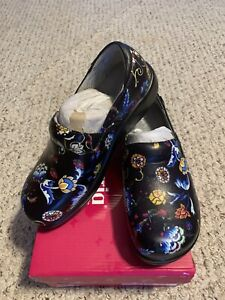 Alegria Keli Shoe Norwegian Would Size