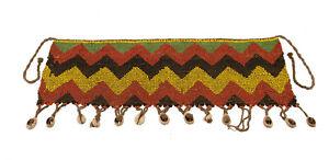 Nascondiglio-Genere-Africano-IN-Perles-Etnico-Kirdi-Del-Camerun-971-AFR7