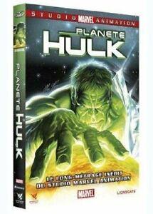 Planete-Hulk-DVD-NEUF