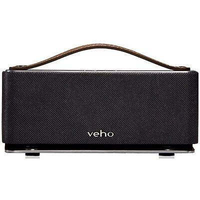 Veho 360° M6 Mode Retro Wireless Bluetooth Speaker (VSS-012-M6)