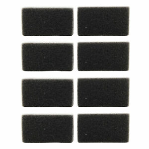 8-Reusable-Foam-Filters-for-Respironics-PR-System-One-REMstar-CPAP-Machines