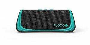 FUGOO-Sport-the-best-waterproof-Bluetooth-speaker-Up-to-40-hours-Battery-Life