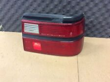1986 1987 MAZDA 626 RIGHT TAIL LIGHT NICE