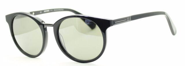 e259bb3eb4e HARLEY DAVIDSON HD 2004 01A Sunglasses Shades Eyeglasses BNIB - Fast  Shipping
