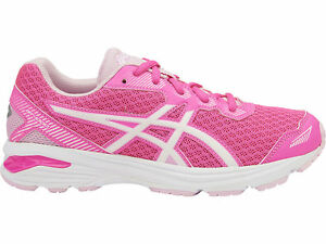 Details about Asics GT 1000 5 GS Kids Running Shoes (2001) FREE AUS DELIVERY!