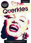 Querkles: A Puzzling Colour-By-Numbers Book by Thomas Pavitte (Paperback, 2015)