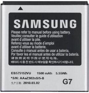 BATTERIA-RICAMBIO-Samsung-EB575152VU-PER-Galaxy-S-GT-i9000-i9001-i9003-SCL