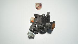 Porsche-970-Panamera-Servolenkung-Servopumpe-Hydraulikpumpe-Pumpe-97034704904