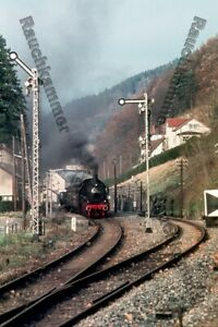 DB-038-772-0-Wolfach-1973-org-Dia-Datei-211-20