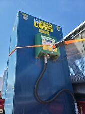 Tsi Ng 4 Nitrogen Generator