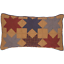 KINDRED-STARS-amp-BARS-QUILT-choose-size-amp-accessories-Patchwork-Red-Blue-Tan-VHC thumbnail 30