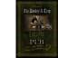 miniatuur 12 - Traditional Irish Vintage  Metal Pub Signs Exclusively Designed Memories Of Home