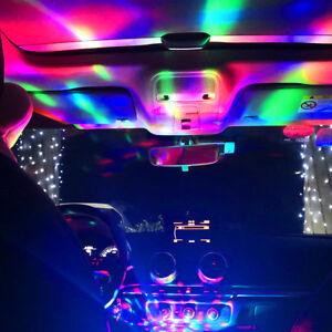 1x-USB-LED-Light-Car-Interior-Atmosphere-Neon-Colorful-RGB-Decor-DJ-Music-Lamp