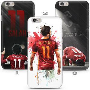 mo salah iphone 6s case