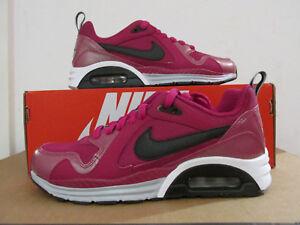 Trax Air Scarpe Donna Nike 500 Corsa Max 631763 Tennis Da pqtO4