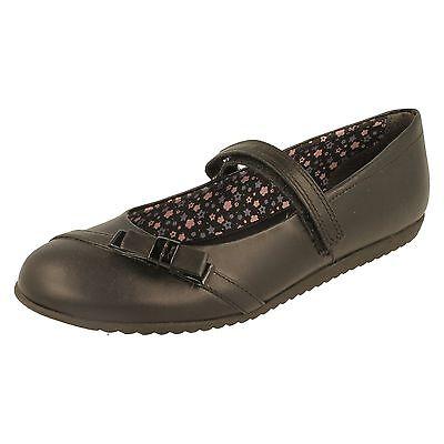 niña Start Rite Zapatos de colegio - Rigel