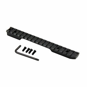 Remington-700-20MOA-Long-Action-Picatinny-Scope-Steel-Base-CCOP-USA-SREM700L20