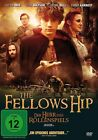 The Fellows Hip - Der Herr des Rollenspiels (2016)