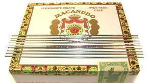 cigar box guitar parts 6 feet of medium medium fret wire lengths 797734821307 ebay. Black Bedroom Furniture Sets. Home Design Ideas