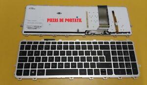 Teclado-Espanol-Hp-Envy-15-J-con-marco-gris-y-backlight-0120042