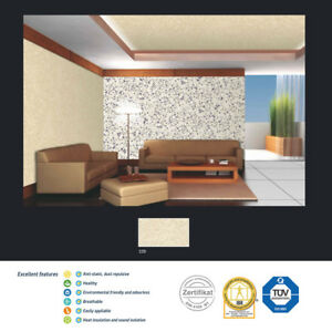 BANANA-MANIA-POLYMER-BASED-LIQUID-INTERIOR-WALLPAPER-SILK-COATING-PAINT