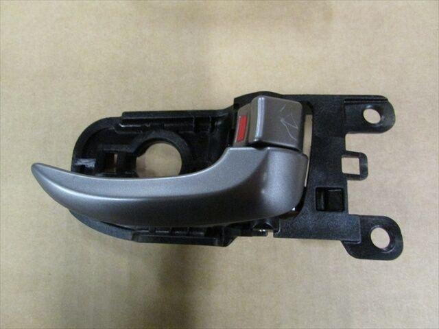 2007 2008 2009 2010 Hyundai Elantra OEM Door Lock Latch Front RH Power Sedan