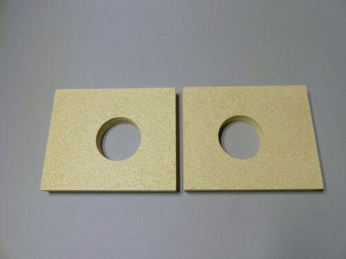 Ersatzteil Umlenkplatte Fun Caminos Steine Vermiculite Brennraum Umlenksteine