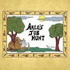 Arlo's Job Hunt by Jeff Timmis (Paperback / softback, 2012)