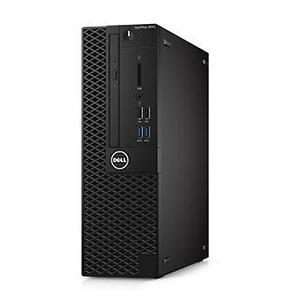 Dell-Optiplex-3050-Intel-Core-i5-7th-Gen-3-40-GHz-8GB-RAM-500GB-HDD-SFF
