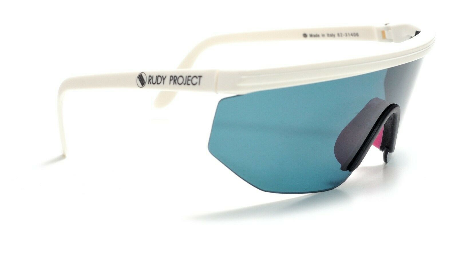 New NOS vintage Rudy Project Diffusion  cycling sunglasses 80's 90's  online retailers