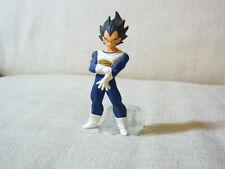 Dragon Ball Z  Figure Vegeta   HG Gashapon Figure Bandai  DBZ GT KAI