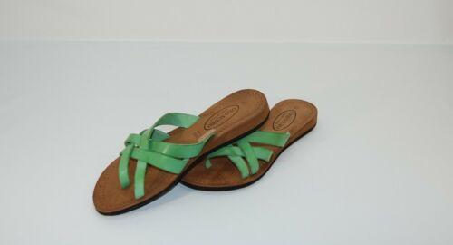 Pantoletten Damen Sommer Schuhe Größe 39