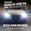 2x-Lampade-D3S-Xenon-Platinum-20-Bianco-5000K-Mercedes-Classe-GLA-X156-13-18 miniatura 6