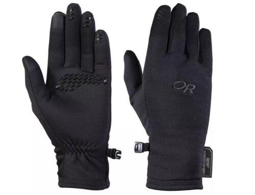 Outdoor Research Womens Backstop Sensor Gloves