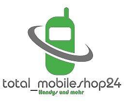 total_mobileshop24