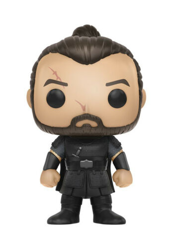 Movies Vinyl Figure Assassin/'s Creed Ojeda Pop